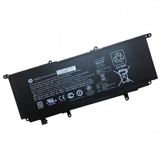 Hp WR03XL TPN-Q133 HSTNN-IB5J 32Wh Split 13 series 100% New Battery