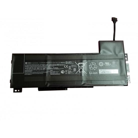 Hp ZBook 15 G3 HSTNN-DB7D VV09XL 90wh 100% New Battery