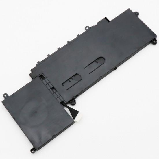 Hp PS03XL HSTNN-DB6R 11.4V 43Wh Stream 11 X360 100% New Battery