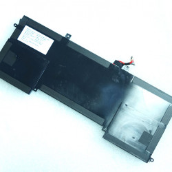 Hp AB06XL HSTNN-DB8C ENVY 13-AD022TU 13-AD000NF battery