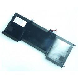 Hp AB06XL HSTNN-DB8C ENVY 13-AD022TU 13-AD000NF battery