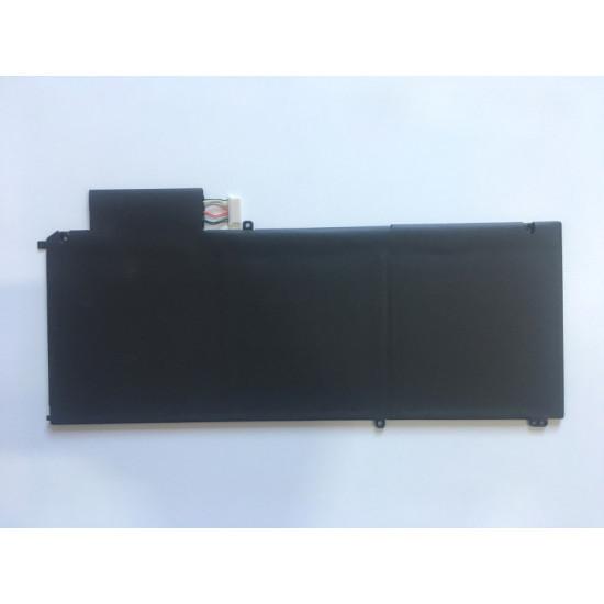 Hp ML03XL HSTNN-IB7D 813999-1C1 Spectre x2 12 laptop battery