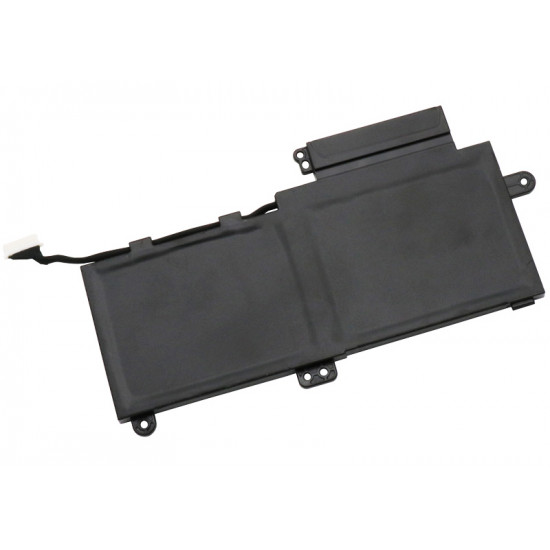 HP NU02XL HSTNN-UB6U Pavillion X360 M1 M1-U M1-U001DX Battery
