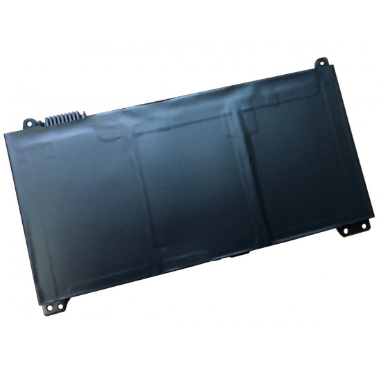RR03XL HSTNN-LB71 48Wh Battery for Hp ProBook 430 G4 440 G4