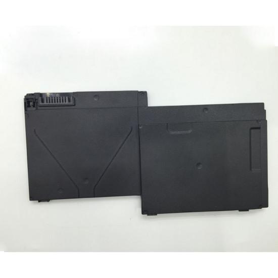 Hp SB03XL HSTNN-LB4T HSTNN-IB4S EliteBook 720 G1 G2 Battery