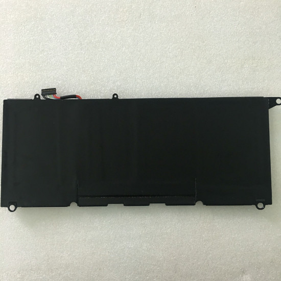 Dell XPS 13 9343 XPS 13 9350 JD25G 90V7W laptop battery
