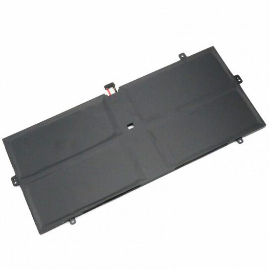 Lenovo L14L4P24 L14M4P24 5B10H55224 5B10H43261 Yoga 900-13ISK Battery