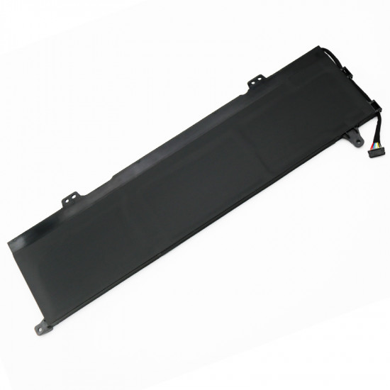 Replacement Lenovo L17C3PE0, L17C3PEO, L17L3PE0, L17L3PEO Battery