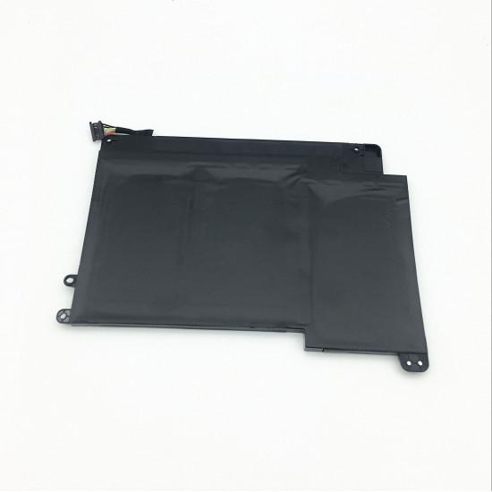 Lenovo 00HW020 00HW021 53Wh SB10F46458 Series 100% New Battery