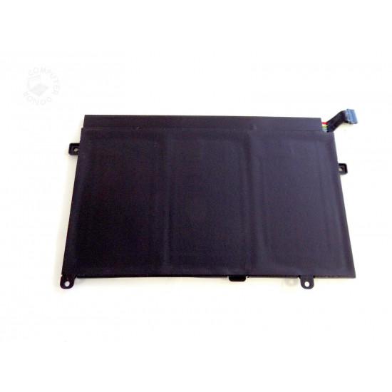 Lenovo 01AV413 SB10K97570 ThinkPad E475 4080mAh 45Wh Battery