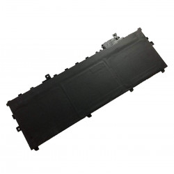 Lenovo 01AV429 01AV430 SB10K97587 01AV431 laptop battery
