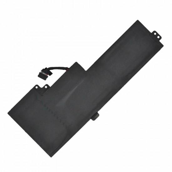 Lenovo 01AV489 01AV419 01AV420 01AV421 ThinkPad T480 24Wh Battery