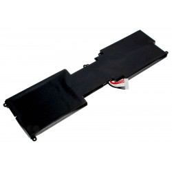 Lenovo 42T4936 42T4977 ThinkPad X1 Series 39Wh laptop battery