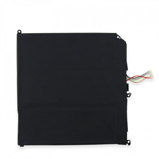 Lenovo ThinkPad X1 Helix 45N1102 45N1103 42Wh 100% New Battery