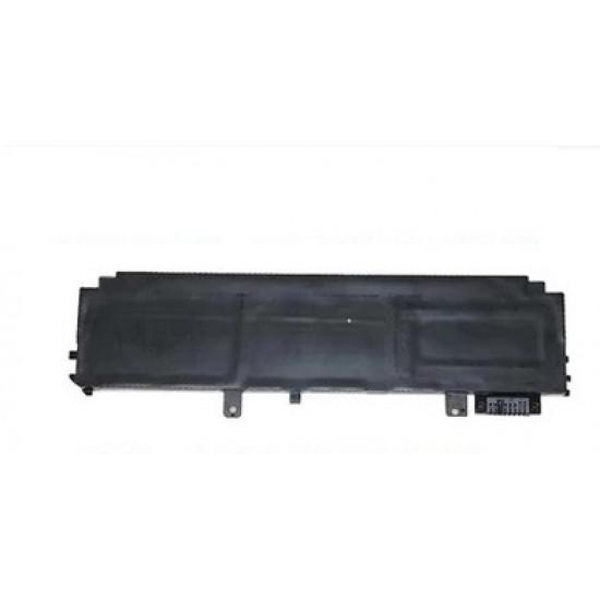 Lenovo ThinkPad X230s series 45N1116 24Wh 100% New Battery