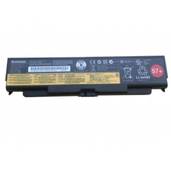 Lenovo 45N1160 45N1734 48Wh ThinkPad T440 Series 100% New Battery