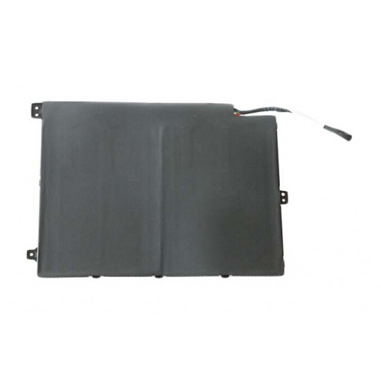 Lenovo 45N1727 45N1728  45N1729 45N1732 45N1733 ThinkPad 10 33Wh Tablet Battery