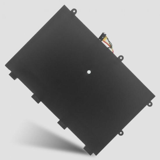 Lenovo 45N1750 45N1751 45N1748 45N1749 ThinkPad Yoga 11e Battery