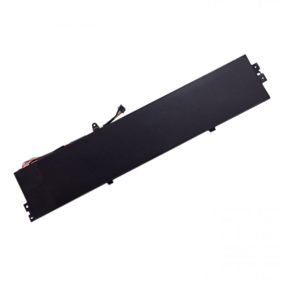 Lenovo 45N1140 45N1141 46Wh ThinkPad S440 100% New Battery