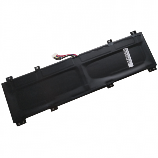 Lenovo IdeaPad 100S-14IBR series 5B10K65026 4200mAh 31.92Wh 100% New Battery