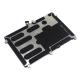 Lenovo L13M4P21 L13L4P21 34Wh Ideapad Yoga 2 11 100% New Battery