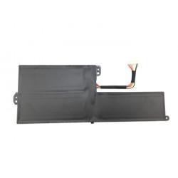 Lenovo L14M3P23 L14C3P60 36Wh Chromebook N21 100% New Battery