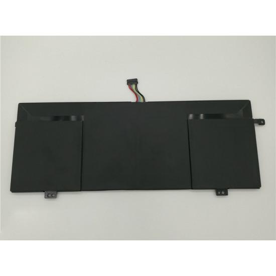 Lenovo L15M4PC0 L15L4PC0 L15S4PC0 IdeaPad 710S laptop battery