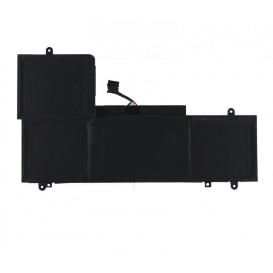 Lenovo L15L4PC2 L15M4PC2 53Wh Yoga 710-14ISK 100% New Battery