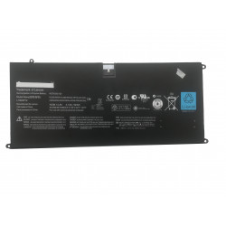 Lenovo IdeaPad U300  Yoga 13 Series L10M4P12 14.8V 54Wh Battery