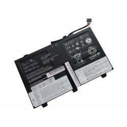 Lenovo 00HW000 SB10F46438 3690mAh / 56Wh 100% New Battery