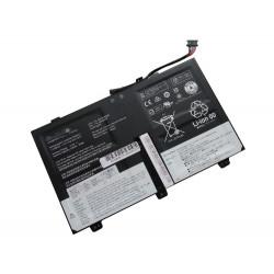 Lenovo 00HW000 SB10F46438 3690mAh / 56Wh 100% New Battery