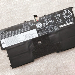Lenovo 00HW003 00HW002 SB10F46441 ThinkPad X1Carbon3 battery