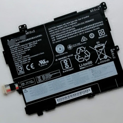Lenovo 00HW016 00HW017 00HW018 00HW019 laptop battery