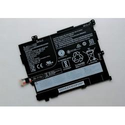 Lenovo 00HW016 00HW017 00HW018 00HW019 laptop battery