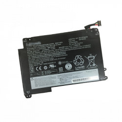 Lenovo 00HW020 00HW021 53Wh SB10F46458 Series 100% New Battery