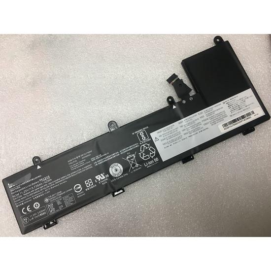 Lenovo 00HW042 00HW043 00HW044 SB10J78992 ThinkPad 11e Chromebook Battery