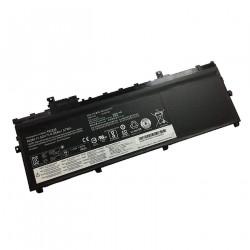 Lenovo 01AV429 01AV430 SB10K97587 01AV431 laptop battery