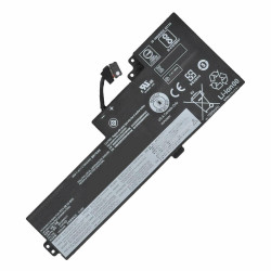 Lenovo 01AV489 01AV419 01AV420 01AV421 ThinkPad T480 24Wh Battery