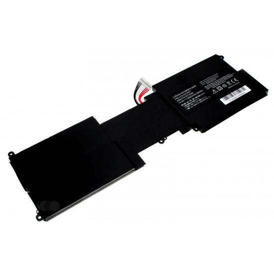 Lenovo 42T4936 42T4977 ThinkPad X1 Series 39Wh laptop battery