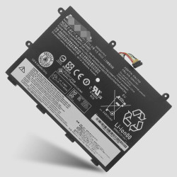 Lenovo 45N1750 45N1751 45N1748 45N1749 ThinkPad Yoga 11e Battery