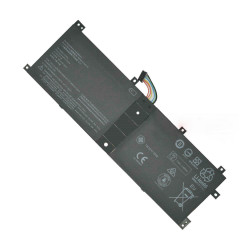 Lenovo BSNO4170A5-AT 5B10L68713 Miix 510 Miix 520 Laptop Battery