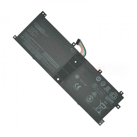 Lenovo BSNO4170A5-AT 5B10L68713 Miix 510 Miix 520 Laptop Battery