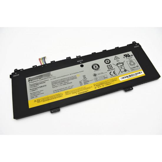 Lenovo IdeaPad Yoga 2 13 L13S6P71 L13M6P71 Laptop Battery