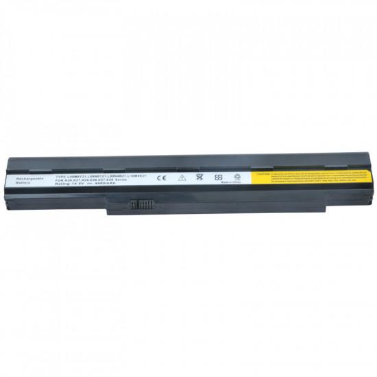 LENOVO L09N8Y21 L09N4B21 38Wh K26 K29 Series 100% New Battery