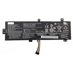Lenovo L15L2PB5 L15M2PB5 30Wh IdeaPad 310-14IAP 100% New Battery