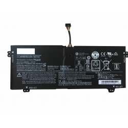 Lenovo L16C4PB1 L16M4PB1 48Wh Yoga 720 Series 100% New Battery
