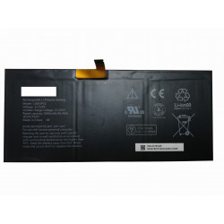 Lenovo L16D3P32 3ICP4/79/97 11.5V 4050mAh 56Wh 100% New Battery