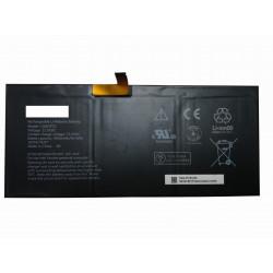 Lenovo L16D3P32 3ICP4/79/97 11.5V 4050mAh 56Wh 100% New Battery