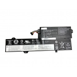 Lenovo L17L3P61 L17M3P61 36Wh IdeaPad 320S-13IKB 100% New Battery