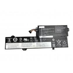 Lenovo L17L3P61 L17M3P61 36Wh IdeaPad 320S-13IKB 100% New Battery